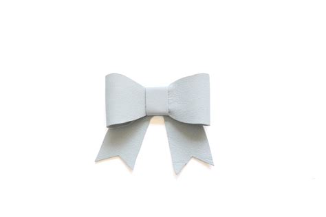 ashe bow template great bow template pictures tnt original instructions