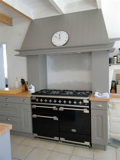 cuisine avec piano cuisine avec piano 2017 avec cuisine avec piano images cuisine vieux bois avec piano de pizzaro co
