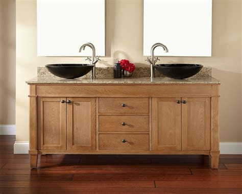 Sink Bathroom Vanity Cabinets by Teak Vanity Cabinet Bathroom Vanity Cabinet With Vessel