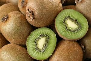 Kiwifruit - Barmac Pty Ltd