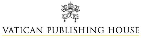Vatican Publishing House