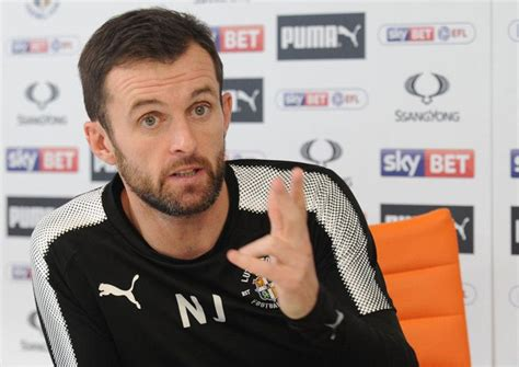 No truth in Caulker rumours according to Luton chief ...