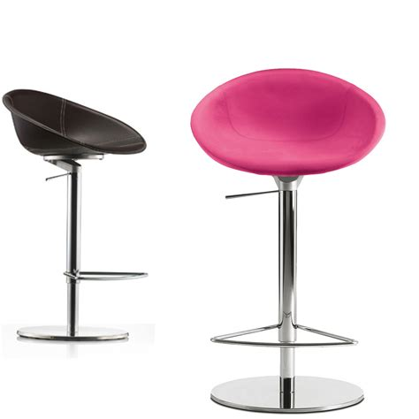 The chi counter stool works great with any modern, hollywood regency, contemporary, chic, eclectic or mid century interior designs. Gliss Bar Stools   Modern Bar Stools   Après Furniture