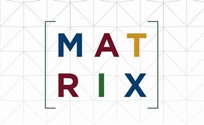 Matrix Math Mathematics Maths Bg Conference Geogebra
