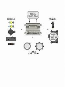 Microsquirt Hardware