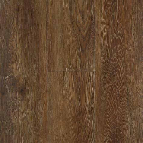Stainmaster Vinyl Tile Casa Italia by Stainmaster Vinyl Flooring Reviews Floor Matttroy