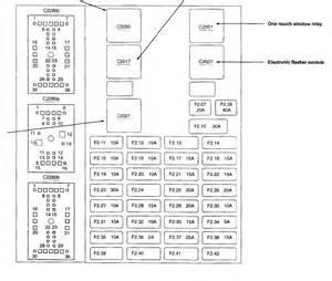 similiar 2000 mercury mystique wiring diagram keywords 2000 mercury mystique fuel pump wiring diagram wiring diagram