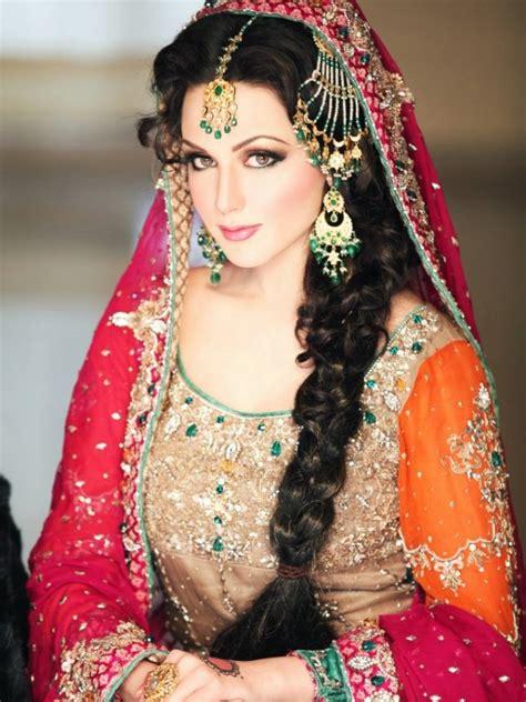 hd bridal makeup vol   mag   fashion magazine