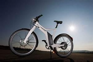 Ebike Power De : smart e bike im test blickfang mit stil und langem atem ~ Kayakingforconservation.com Haus und Dekorationen