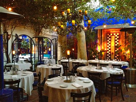 the door restaurant in the door wanderlust in the city