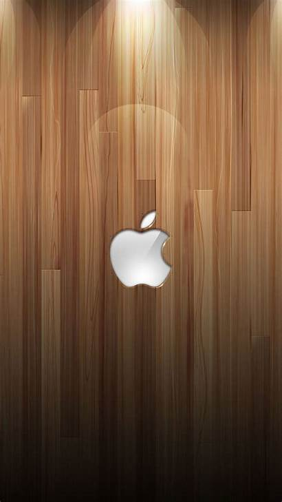 Iphone Plus Apple Wallpapers Cool Backgrounds Designbolts