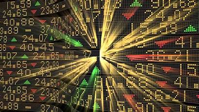 Market Wallpapers Desktop