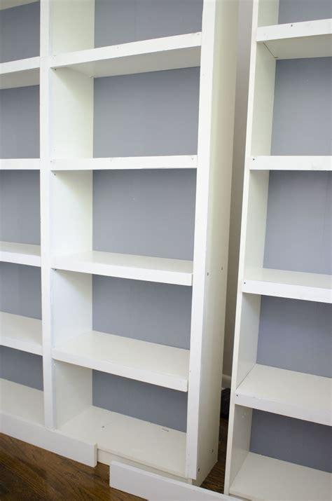 tall narrow bookcase ikea ikea billy bookcases white billy bookcase white ikea