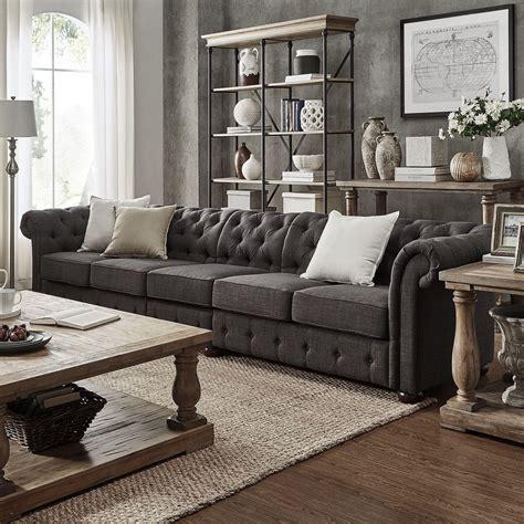 Designer Living Room Furniture Beautiful Living Room
