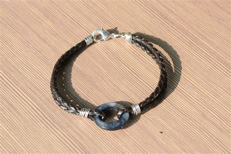 Bracelets For Father's Day Bling Jewelry Login Be Games Ebay Bags Nail Tragus Silver Rings Turkish Krementz