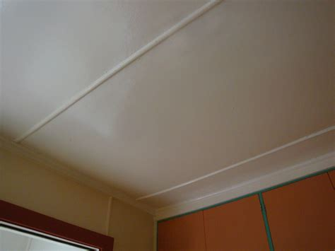 Ceiling Board by Asbestos In The Home Asbestos Removalists Survey