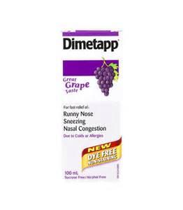 kitchen islands on sale buy dimetapp dm dye free liquid from canada
