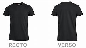 Tee Shirt A Personnaliser : t shirt homme a personnaliser creazzy ~ Melissatoandfro.com Idées de Décoration