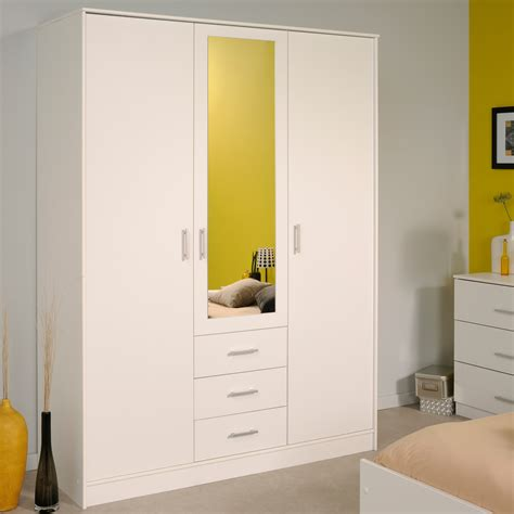 conforama placard chambre gorgeous armoires chambre l mch zjpg armoires chambre