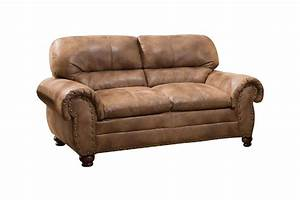 sectional sofas rochester ny leather sectional sofa With sectional sofas rochester ny