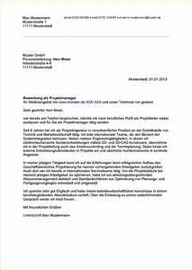 Bewerbung produktionsmitarbeiter muster reimbursement format for Bewerbungsanschreiben muster produktionsmitarbeiter