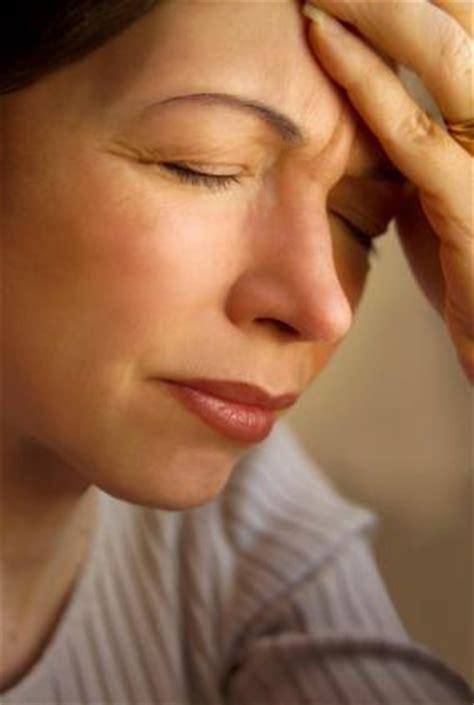 short of breath dizzy light headed light headed dizzy nausea headache new doctor insights