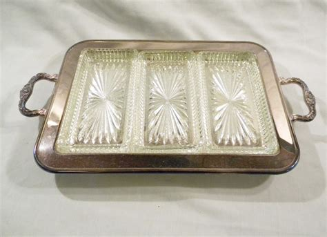 silver plate antique price guide