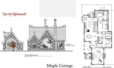inspiring storybook home plans photo home plans blueprints
