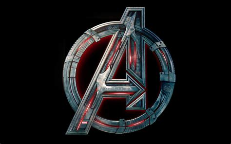 Age Of Ultron Wallpapers Avengers 4k Wallpaper 53 Images