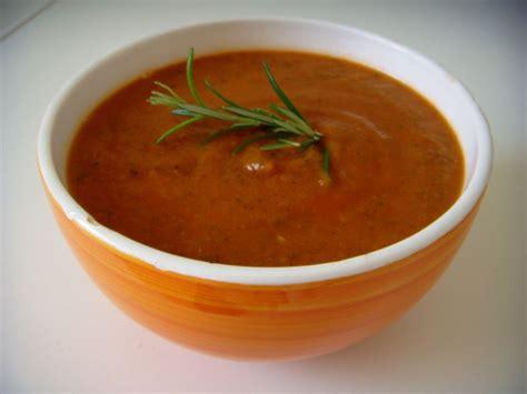 la cuisine de mes envies ma soupe rapide aux courgettes et à la tomate la