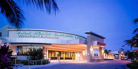 palm gardens center tenet buys palm gardens center florida