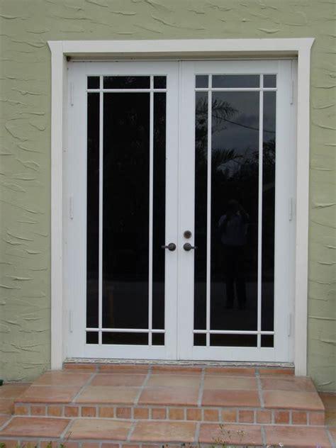 hurricane windows impact resistant glass titan window  door