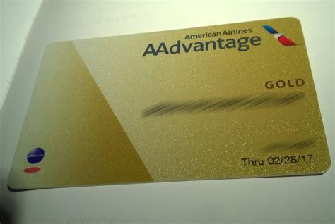 american airlines gold desk hertz gold desk number pin laurent office desks by global
