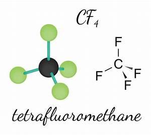 Fluorine Stock Vectors  Royalty Free Fluorine
