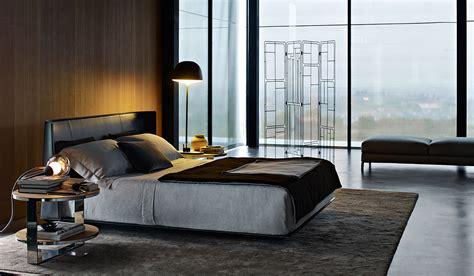 B B Italia Bett by Bed Alys B B Italia Design By Gabriele And Oscar Buratti