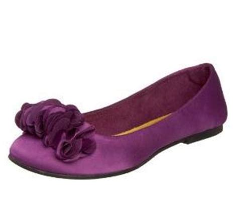 plum colored shoes plum colored shoes