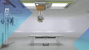 Dk  Medical Ux On Behance