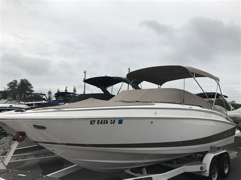 Boat Sales Buford Ga by Buford New And Used Boats For Sale