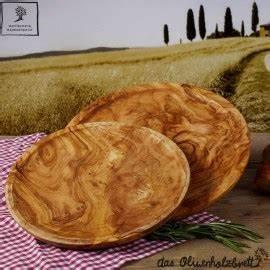 Servierbrett Holz Rund : olivenholzprodukte ~ Michelbontemps.com Haus und Dekorationen