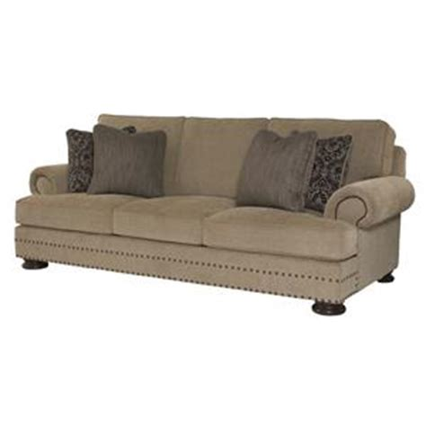 bernhardt foster sofa fabric page 6 of sofas miami ft lauderdale ft myers
