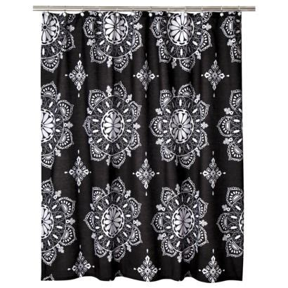 mudhut shower curtain 1000 images about what do you think on