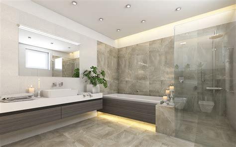 common features  luxury bathroom designs