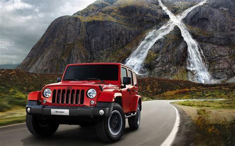 jeep hd   baltana