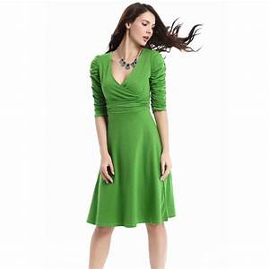 popular classy lady dresses buy cheap classy lady dresses With classy dresses for ladies