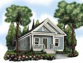 narrow lot plans ranch house plans narrow lot cottage house plans