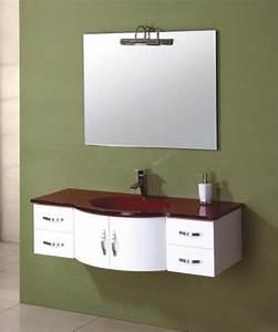 vente flash evenementiel rubis meuble salle de bain With meuble salle de bain vente flash