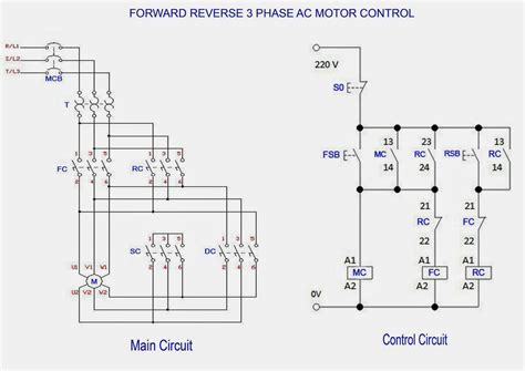 2 pole lighting contactor wiring diagram wiring diagram database