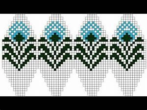 Shades Of Chart Graph Knitting Pattern Beautiful Graph For Sweater