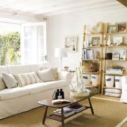 cozy home interiors simple touches to bring cottage style decor into your home
