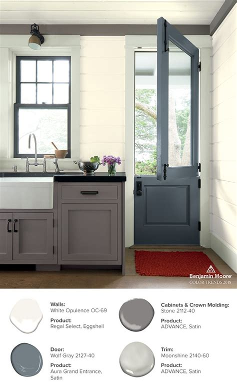 bloombety modern kitchen color schemes with pink mat 2018 color trends caliente af 290 kitchen paint